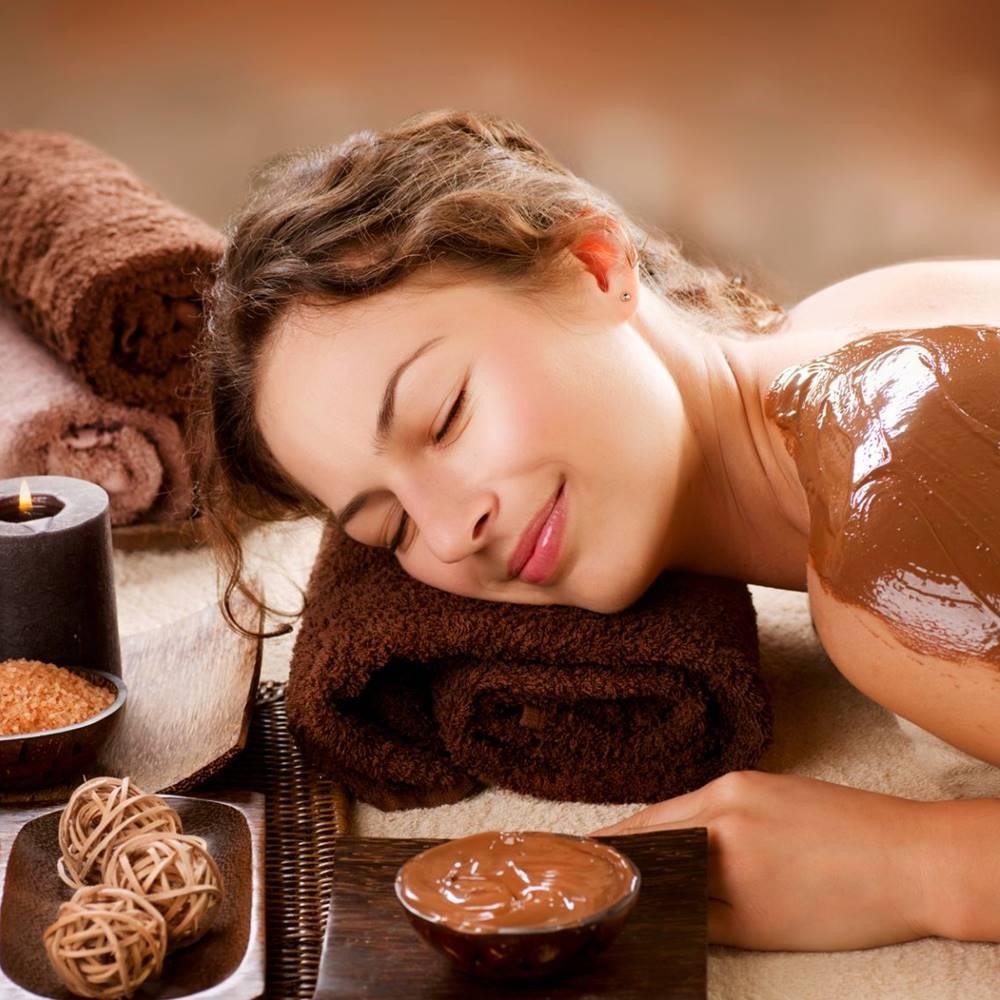 Pedreira Relax & Beauty